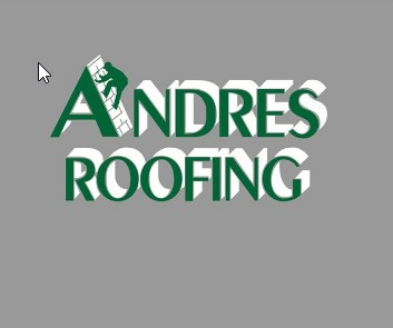 Andres Roofing Roofing Contractors In Saint Louis Mo