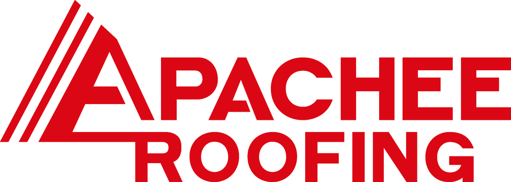 Best Local Roofers In Tallahassee Fl 150 Points