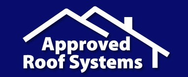 Approved Roof Systems Inc Logo