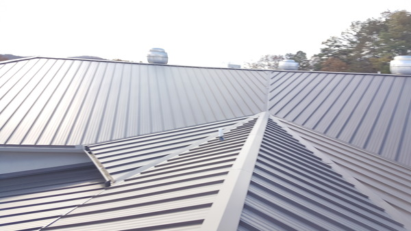 Arac Roof It Forward Roofing Contractors In Kennesaw Ga