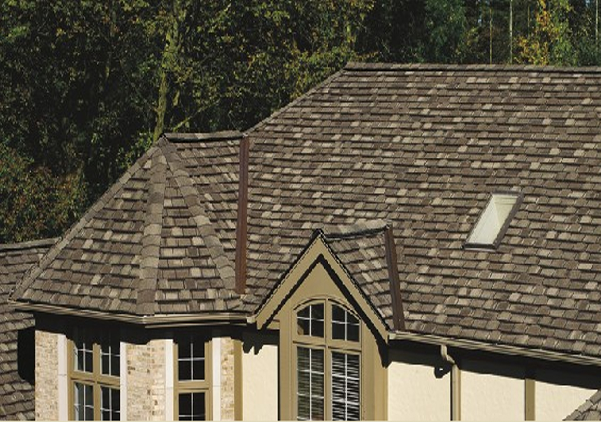 Arcm Roofing Inc Roofing Contractors In Denver Co
