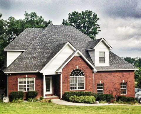 Armor Roofing Roofing Contractors In Nashville Tn