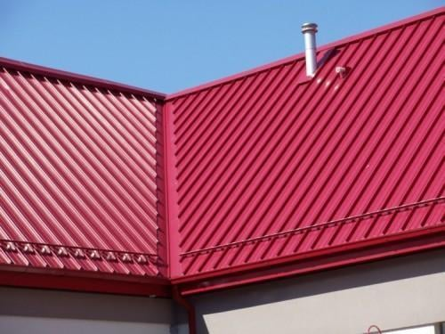 Armor Shield Metal Roofing Roofing Contractors In Green