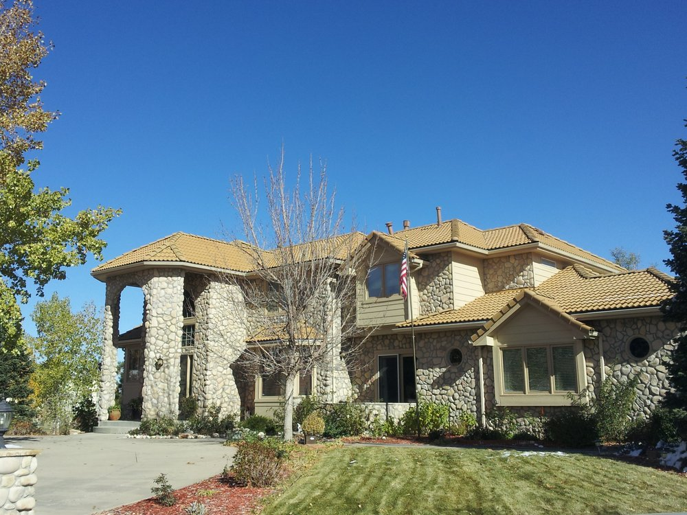 Asap Roofing Roofing Contractors In Indianapolis In