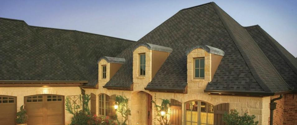 Aspenmark Roofing Solutions Llc Roofing Contractors In