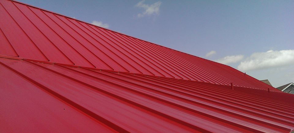 Aspenmark Roofing Solutions Llc Roofing Contractors In
