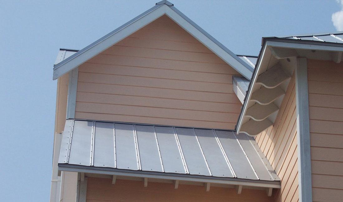 Atlantic Roofing Company Roofing Contractors In