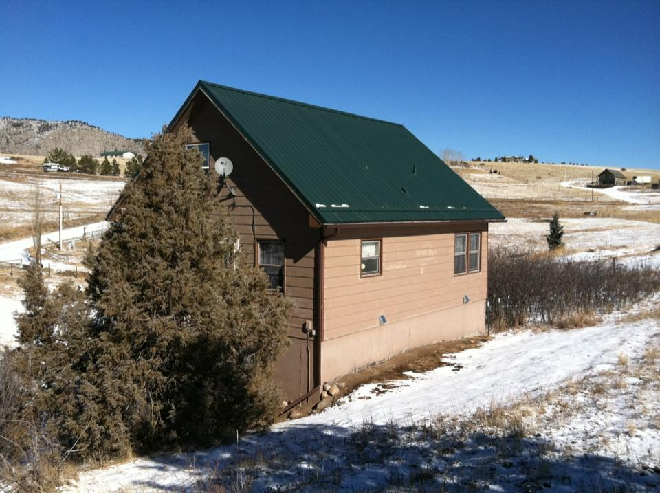 Good Roofing. Best Cabiry Professionals In Fort Collins Co Houzz