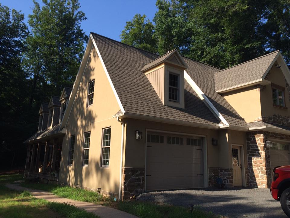 B Amp E Roofing Amp Remodeling Llc Roofing Contractors In