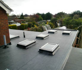 Long Island Roofing Company Reviews
