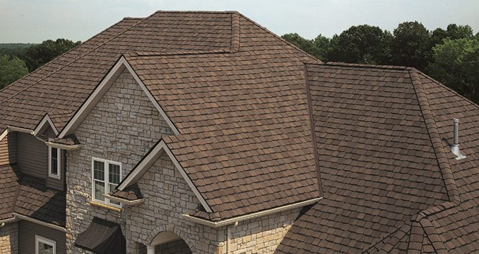 Back Construction Roofing Contractors In Lexington Ky
