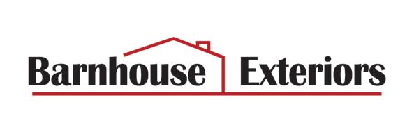 Barnhouse Exteriors LLC Logo