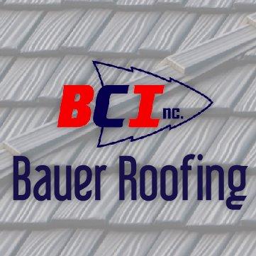 Bauer Roofing Inc Roofing Contractors In West Columbia Sc
