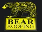 Bear Properties Inc Logo