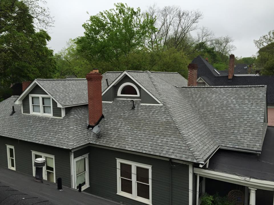 Bell Roofing Roofing Contractors In Atlanta Ga