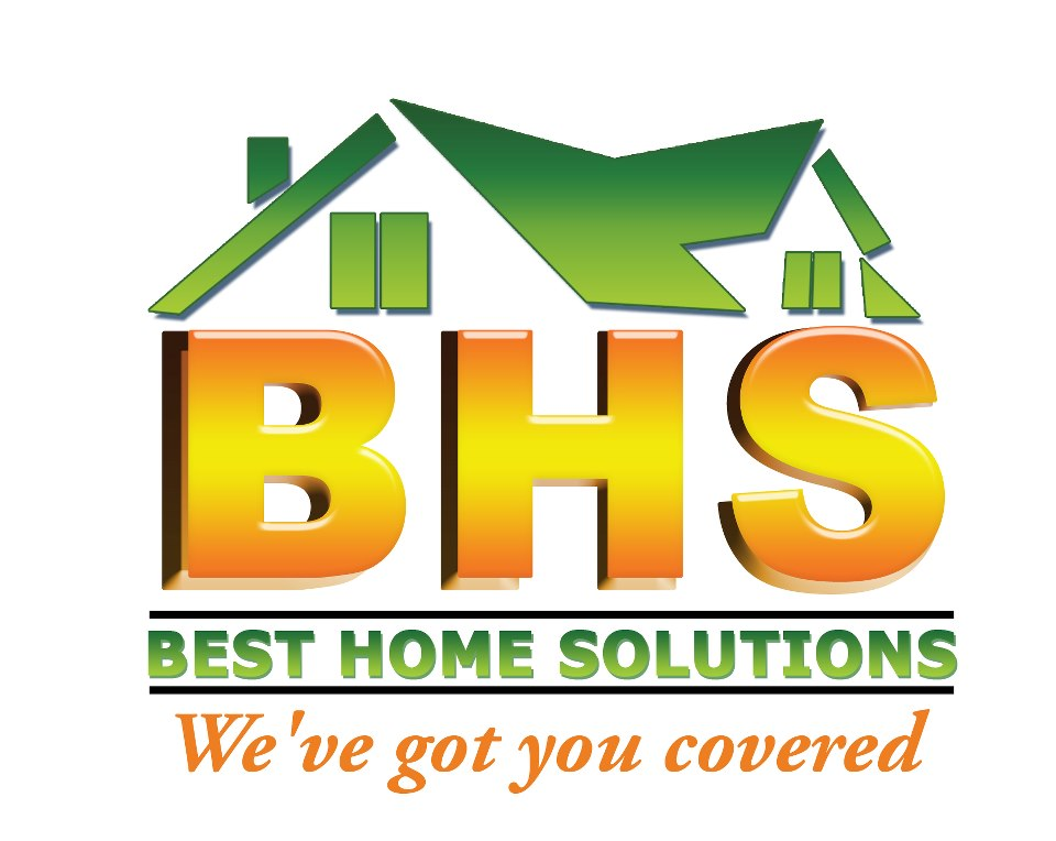Best Home Solutions Inc Roofing Contractors In Hamilton Nj