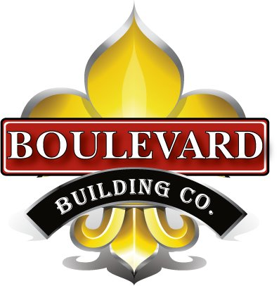 Boulevard Building Company Roofing Contractors In Des