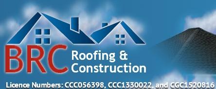 Brc Roofing Amp Construction Roofing Contractors In
