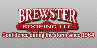 Brewster Roofing