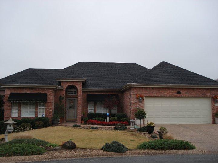 Brown Boys Roofing Roofing Contractors In Bentonville Ar