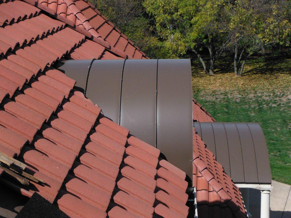 Roofer Topeka Ks Roofing Contractors