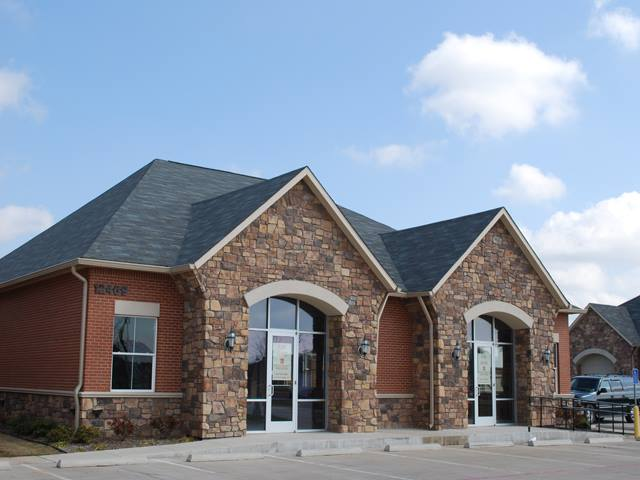 Buford Roofing Amp Construction Roofing Contractors In