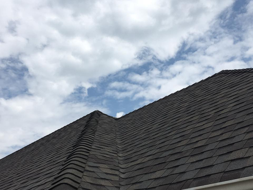 C Amp A Paint And Remodel Inc Roofing Contractors In