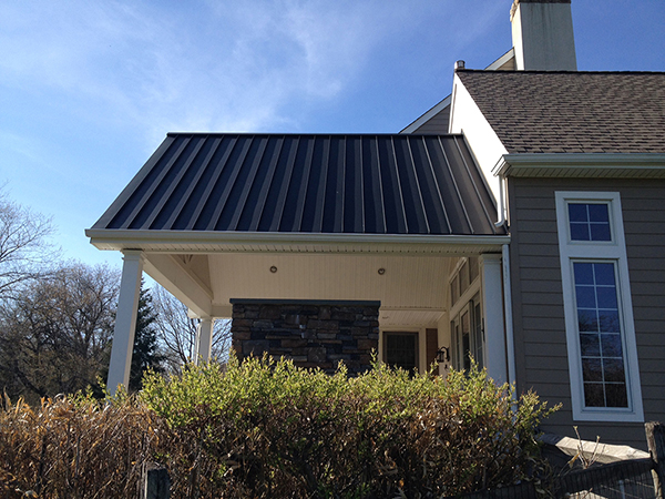 C Amp C Family Roofing Amp Siding Roofing Contractors In