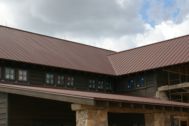 C Amp K Roofing Roofing Contractors In Austin Tx