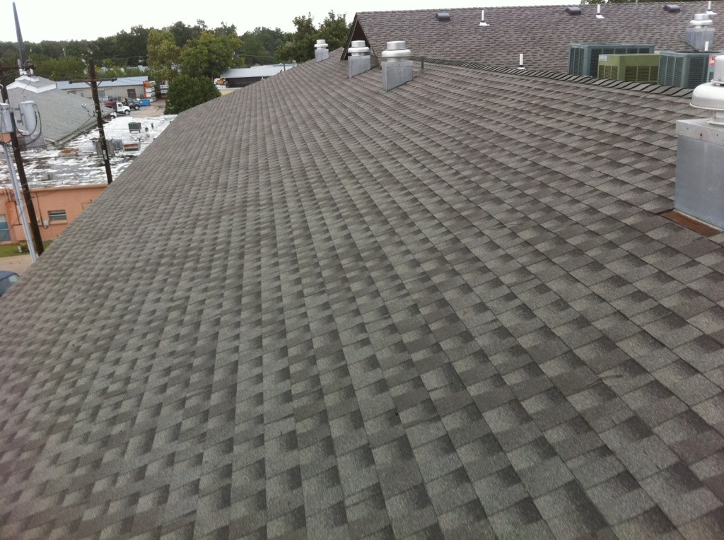C And S Roofing Roofing Contractors In Tulsa Ok