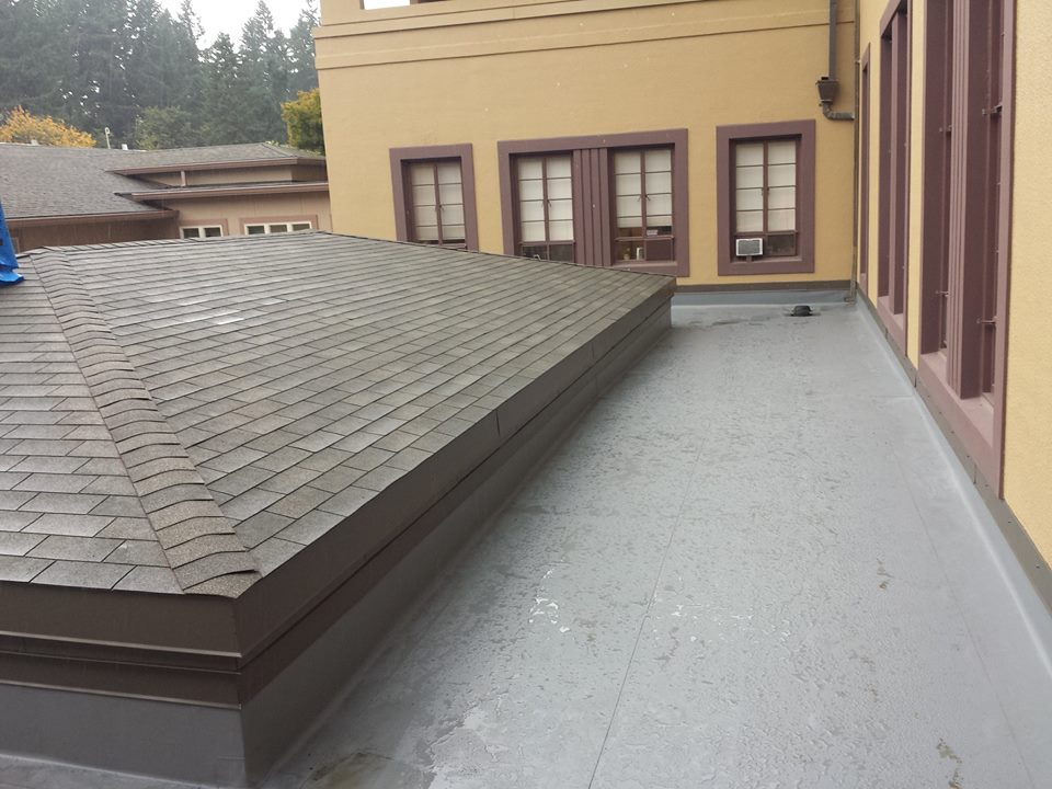 25 Perfect List Roofing At Portland Dototday Com