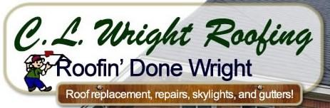 (804) 378-7011  sc 1 st  150 Points & Best Local Roofers in Richmond VA | 150 Points Remodeling ... memphite.com