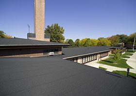 Calvin Turner Roofing Calvin Turner Roofing LLC | Roofing Contractors in Pueblo, CO