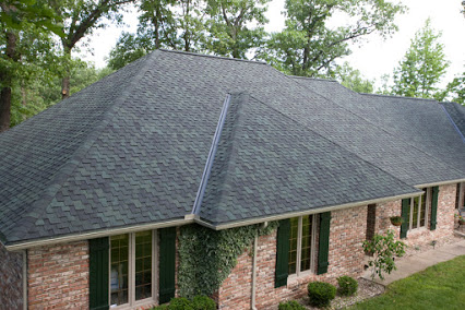 Capital Roofing And General Remodeling Roofing