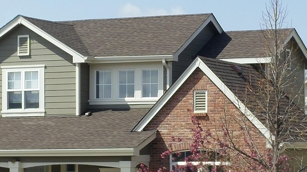 Capitol Roofing Inc Roofing Contractors In Fort
