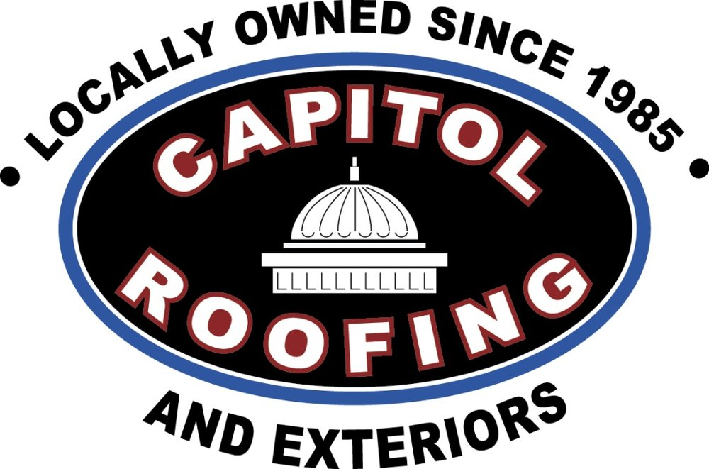 Capitol Roofing, Inc. | Roofing Contractors in Fort ...