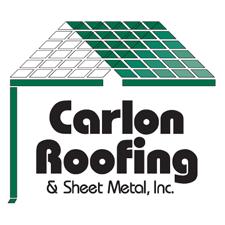 Carlon Roofing & Sheet Metal Inc Logo
