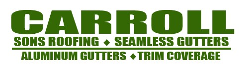 Carroll Sons Roofers Inc Roofing Contractors In