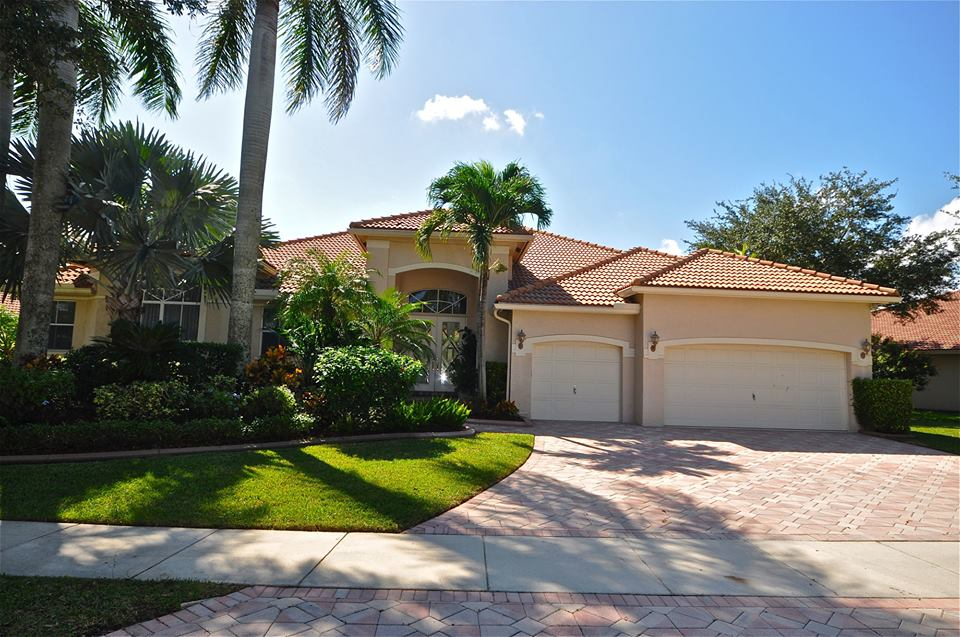 Chase Roofing Roofing Contractors In Fort Lauderdale Fl
