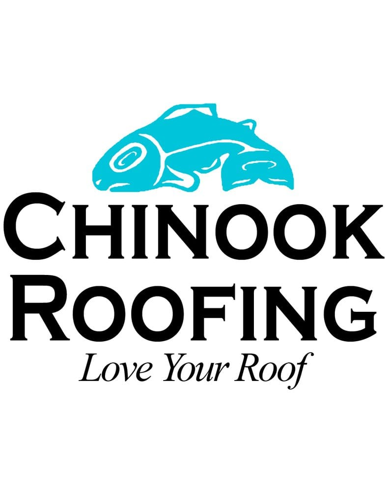 Chinook Roofing Wa Amp Your Roof Endures A Lot Throughout