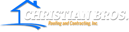 Christian Bros Roofing & Contracting Inc Logo