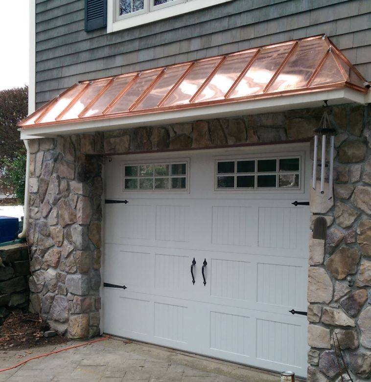 Classic Metal Roofs Llc Roofing Contractors In Stow Ma