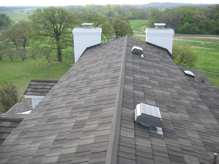 Clc Roofing Inc Roofing Contractors In Coppell Tx