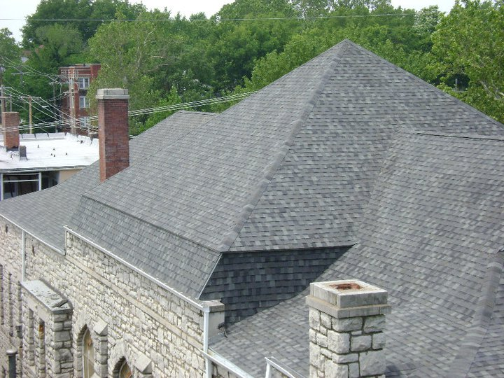 Cline Construction Amp Roofing Roofing Contractors In