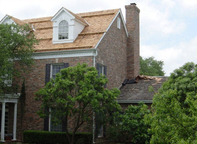Cloud Roofing Roofing Contractors In San Antonio Tx