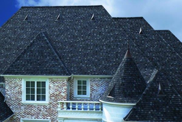 Commonwealth Roofing Corp Roofing Contractors In