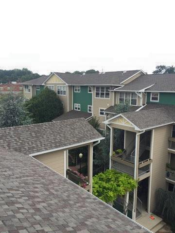Complete Roofing Solutions Roofing Contractors In
