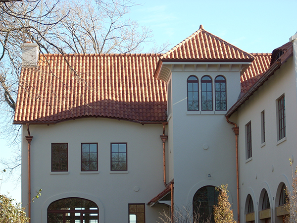 Conrad Roofing Of Illinois Inc Roofing Contractors In Chicago Il