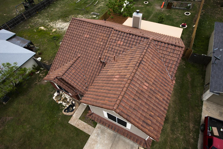 Cooper Roofing Amp Solar Llc Roofing Contractors In Las