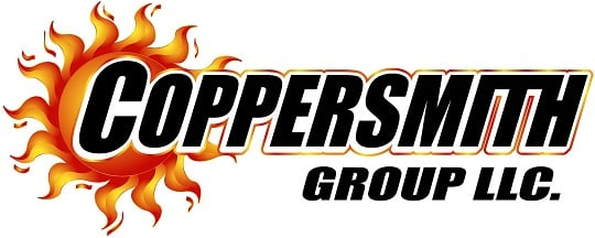 Coppersmith Roofing Roofing Contractors In Akron Oh